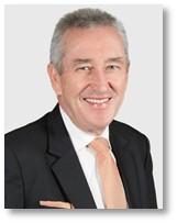 Prof Ron Bartsch